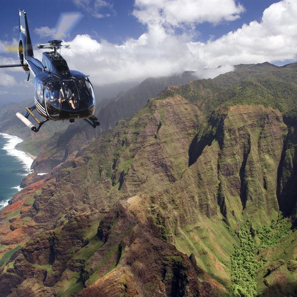 safari helicopters hawaii with Helicopter Tour Kauai Cost on Helicopter Tour Kauai Cost moreover 38491771784850350 besides Hawaii Helicopter Tour together with Top 5 Extreme Tours Maui further Piranhaconda 2011 tv.
